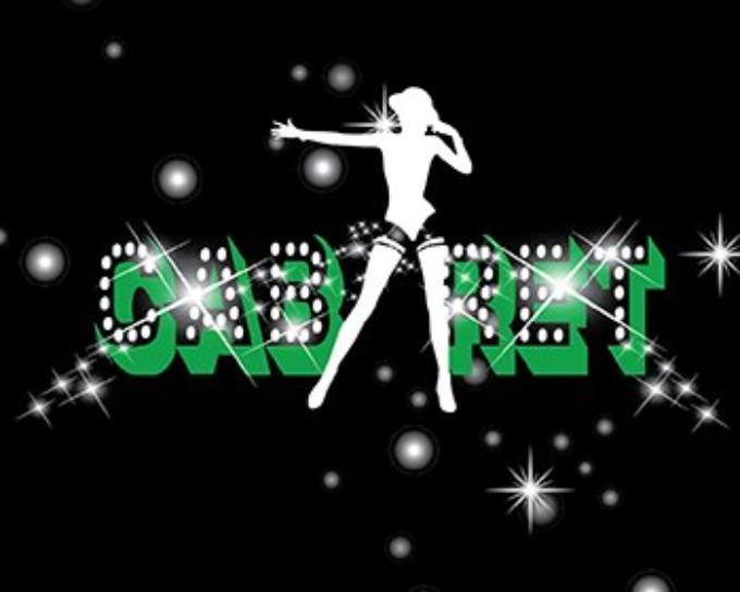 Meridian Centrepointe Brings CABARET to Ottawa Through 2/23!