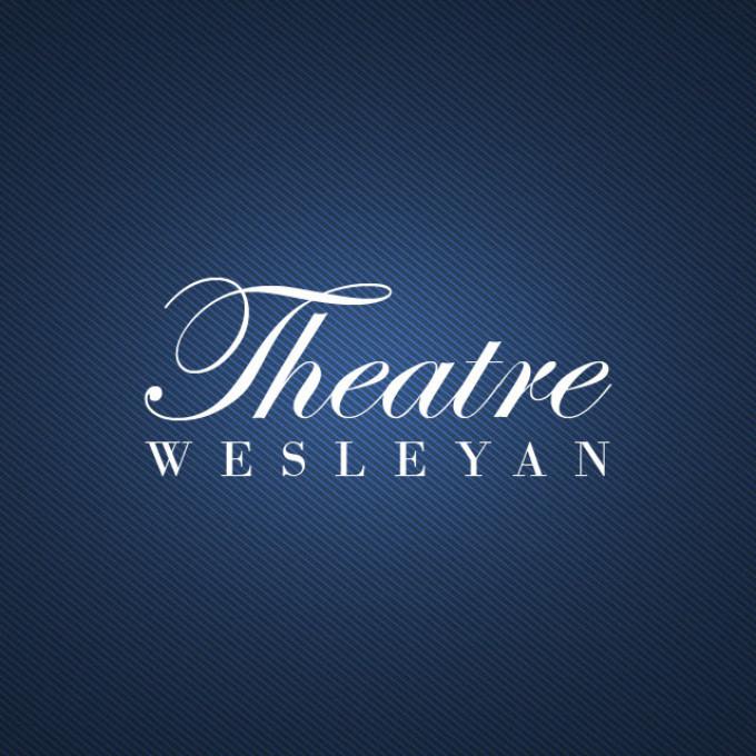 Texas Wesleyan will introduce new BFA theatre program beginning fall 2019