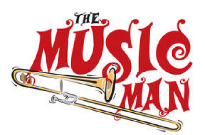 THE MUSIC MAN Comes To Young Actors Theatre This Season