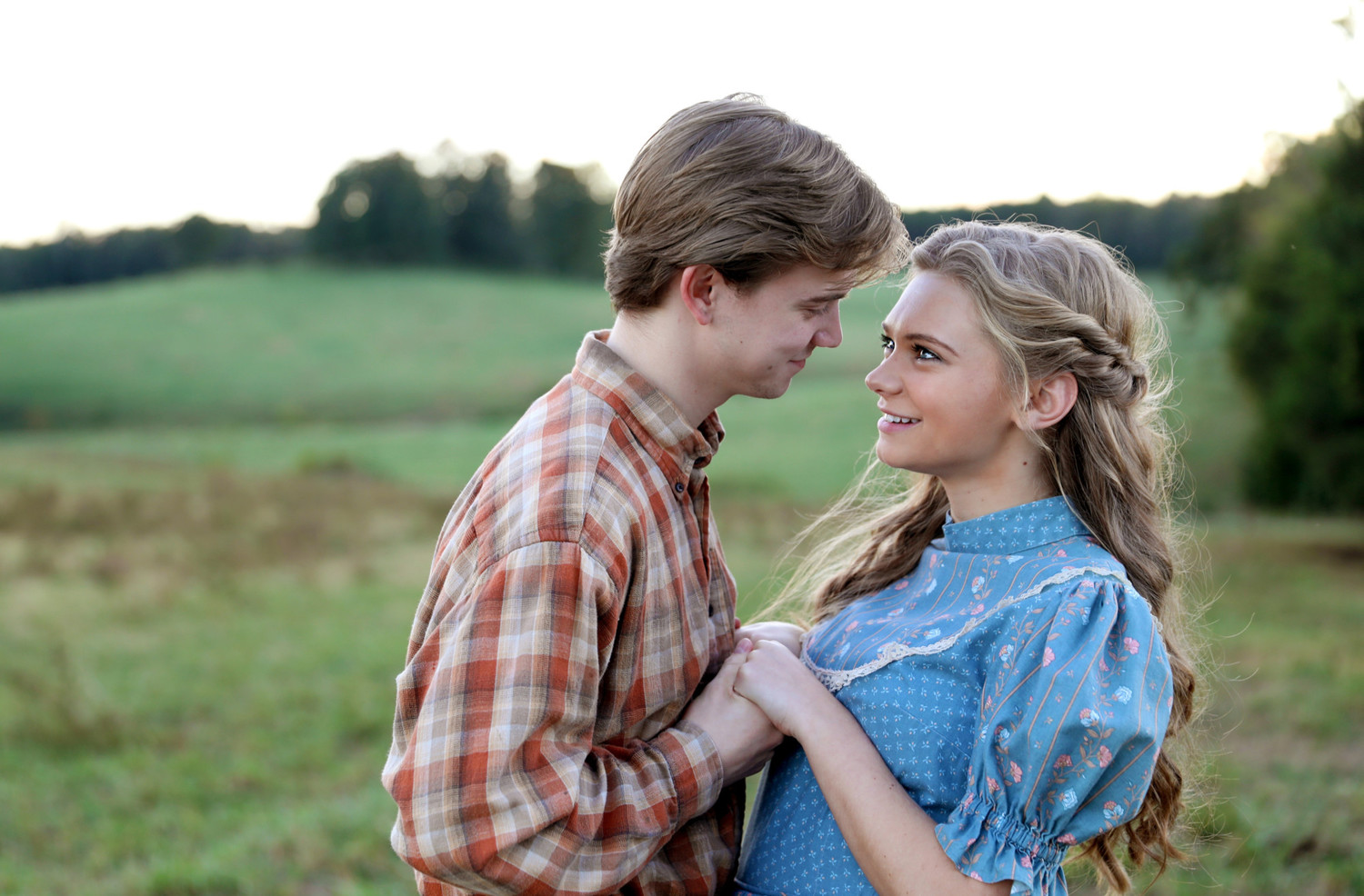 BWW Interview: Christopher Rose, director of ROMEO AND JULIET at Mill Town Players