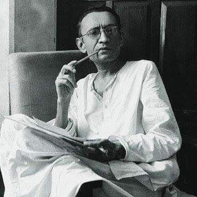 BWW Review: EK MULAQAT MANTO SE,  A Play For All Times