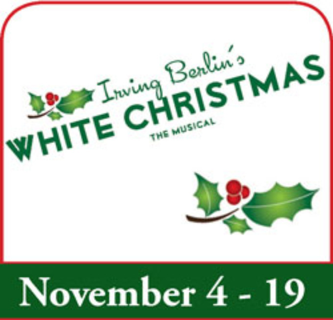 WHITE CHRISTMAS Comes To Fort Wayne Civic Theatre This Fall