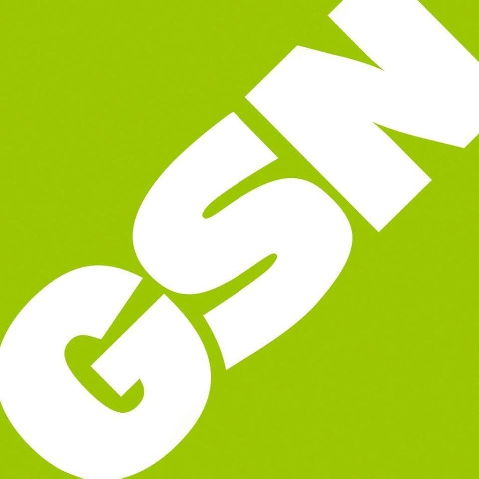 Gsn Cash Games Review
