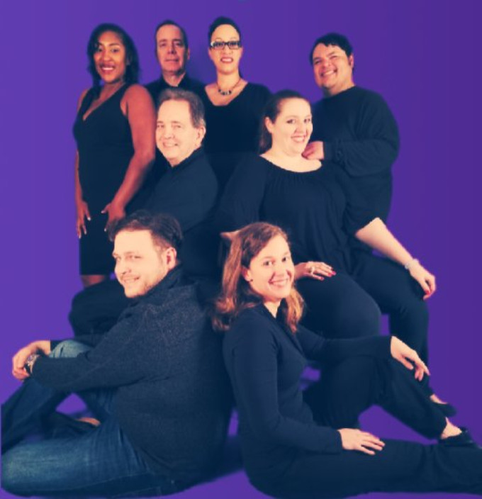 BWW Review: Rumor Has It that RUMORS at Just Off Broadway is a Delightfully Funny Production