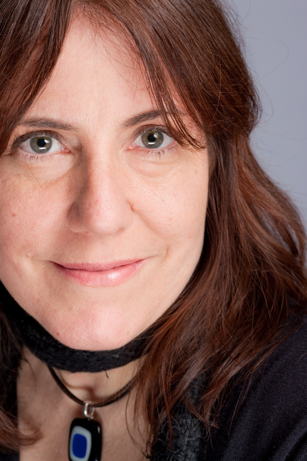 BWW Interview: Mona Mansour of THE VAGRANT TRILOGY at Atlas Performing Arts Center