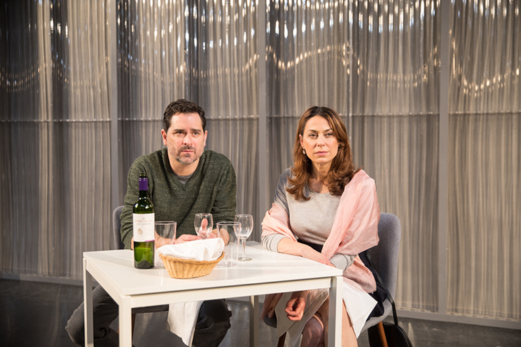 BWW Review: '/i/' at Pioneer Theatre Company
