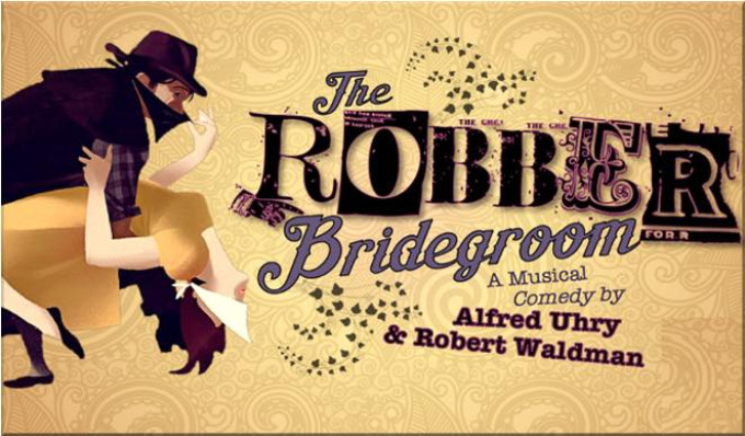 BWW Review: THE ROBBER BRIDEGROOM at Susquehanna Stage Company