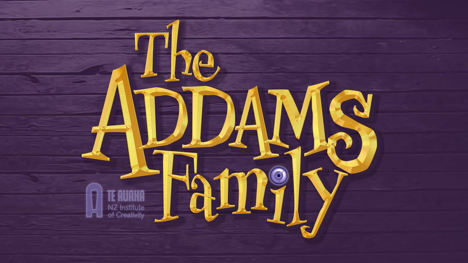 BWW Review: THE ADDAMS FAMILY at Te Auaha Wellington