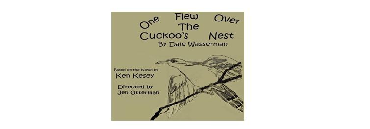 BWW Review: ONE FLEW OVER THE CUCKOO'S NEST at The Belfry Theatre