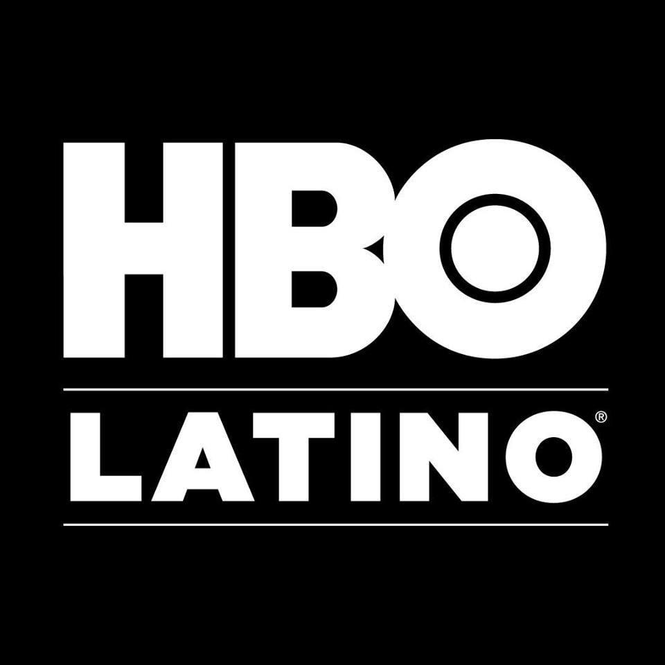 HBO Latino's EL NEGOCIO Returns for Fourth & Final Season 3/18