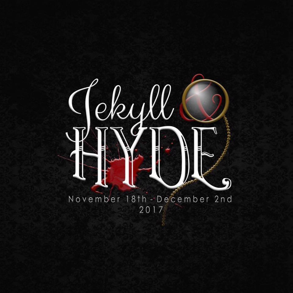 BWW Review: JEKYLL & HYDE at Pumphouse Theatre Takapuna