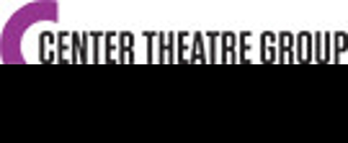 Center Theatre Group Selects Elementary Schools For Disney Musicals In Schools Program