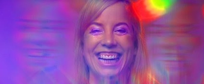 Stereolab's Morgane Lhote Previews 'Bleecker Street! Chase Me!' From Debut Hologram Teen LP