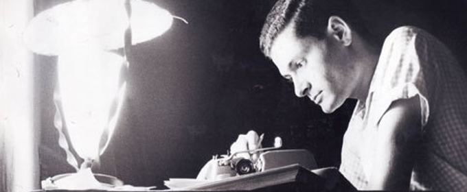 BWW Previews: JERRY HERMAN: THE BEST OF TIMES at Phillips' Mill Community Association