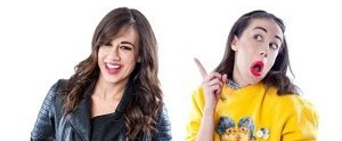 Youtube star miranda sings to appear at kauffman center m4hsunfo