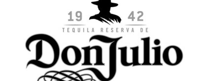 tequila don julio to toast the stars on oscar night rh broadwayworld com