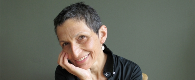 BWW Interview: Laura Kaminsky Composer of AS ONE at Joan B Kroc Theatre, San Diego