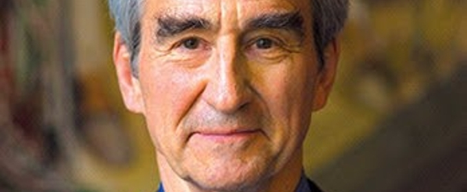 Sam Waterston Will Join Joshua Malina, Jeff Perry, Bellamy Young For MS. SMITH GOES TO WASHINGTON At L.A. City Hall