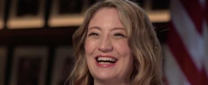 Heidi Schreck Shares How Her First Love Became the Subject of Broadway's WHAT THE CONSTITUTION MEANS TO ME