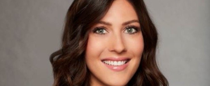 New Bachelorette Announced on ABC's THE BACHELOR: AFTER THE FINAL ROSE