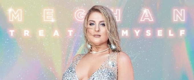 Meghan Trainor to Perform at the 2018 Teen Choice Awards
