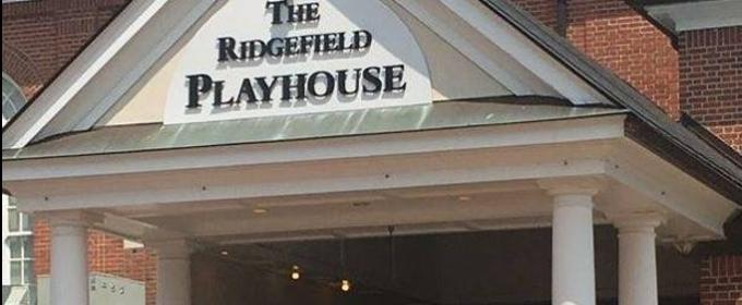 Met Opera Returns to Ridgefield in LIVE IN HD: L'Elisir D'Amore