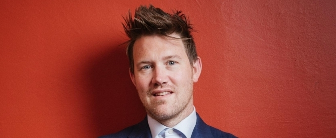Warner Chappell Music Signs Worldwide Publishing Deal With Tony-Nominated Eddie Perfect