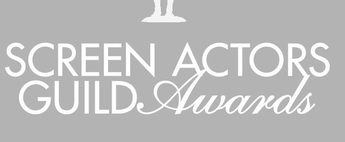 Halle Berry, Lupita Nyong'o, Emma Stone and Kelly Marie Tran To Present at the 24th Annual Screen Actors Guild Awards