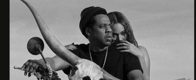 Beyonce & Jay-Z Join Forces For ON THE RUN II Stadium Tour