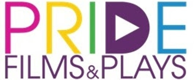 Pride Films And Plays Announces Cast For I KNOW MY OWN HEART