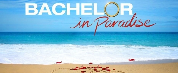 Scoop Coming Up On New Episodes Of BACHELOR IN PARADISE ABC