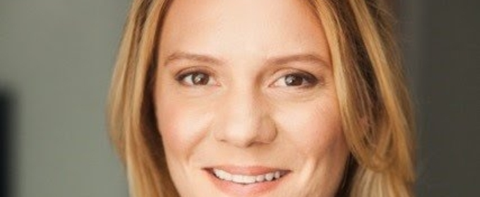 Maverick Names Alisann Blood Senior Vice President, Brand Partnerships