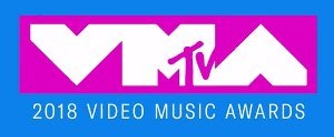 Travis Scott and Post Malone to Perform at the 2018 VMAs
