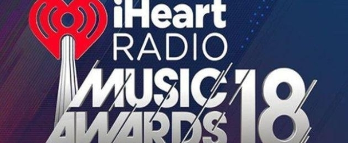 The 2018 iHeartRadio Music Awards Winners - Complete List!