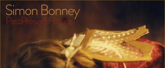 Simon Bonney (Crime & The City Solution) Announces New Album