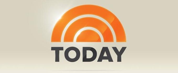 VIDEO: Adam Pally Talks New Film DOG DAYS on TODAY