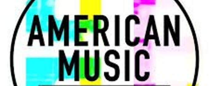 2018 American Music Awards Partners with Capital One for Presale
