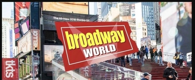 BroadwayWorld Seeks Summer College Student Bloggers