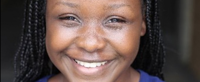 Theatrical Rights Worldwide & Authors Respond To Seyi Omooba's Dropping From THE COLOR PURPLE