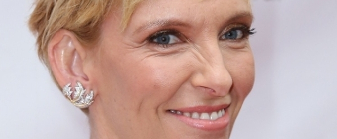 Emmy Winner Toni Collette to Lead Stellar Cast of Netflix Series WANDERLUST