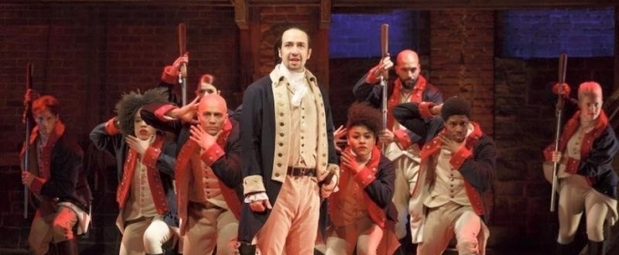 ham4ham lottery and student tickets announced for hamilton in puerto rico. Black Bedroom Furniture Sets. Home Design Ideas