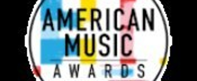 AMERICAN MUSIC AWARDS Announces 2018 Nominees