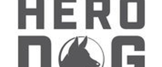 Hosts, Presenters and Air Date Announced for 2018 American Humane Hero Dog Awards