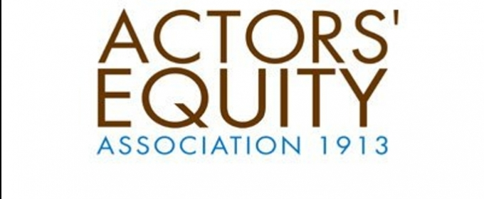 Actors' Equity Celebrates Fourth Annual National Swing Day!