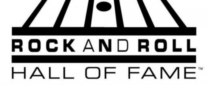 The Rock & Roll Hall of Fame Receives Historic $10 Million Grant From KeyBank Foundation