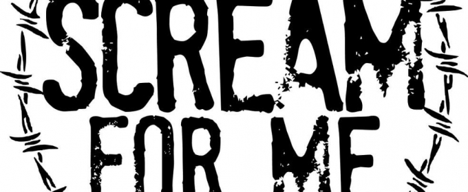 Rock Concert Documentary SCREAM FOR ME SARAJEVO Set For May 10 Theatrical Release
