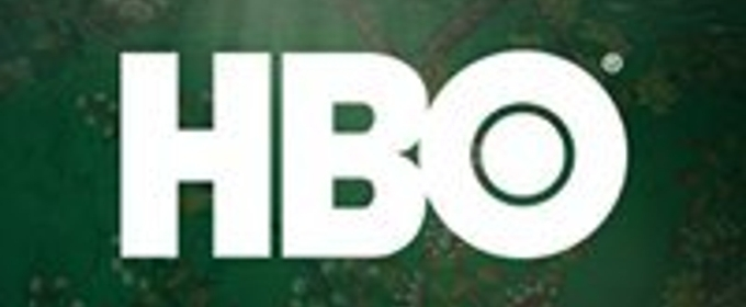 Documentary THE OSLO DIARIES Debuts 9/13 On HBO