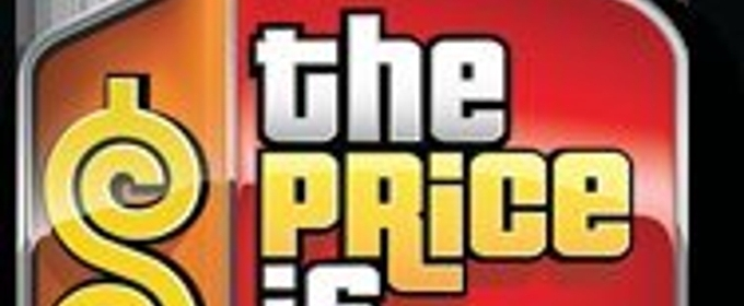 Both Half Hours Of THE PRICE IS RIGHT Post Best Deliveries In A Month With First Ever Kids Week