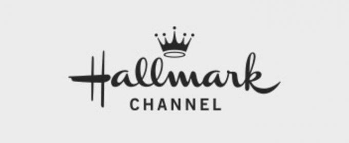 Christmas Everlasting Cast.Hallmark Channel Announces All Star Cast Of Christmas