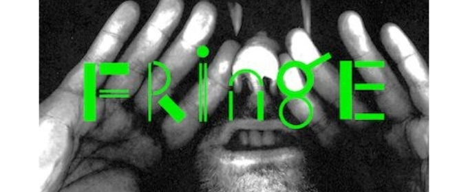 BWW Feature: AUCKLAND FRINGE at Auckland Fringe